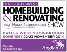 homebuilding-show2